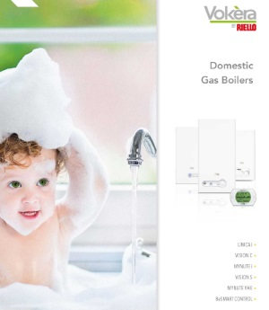 Vokera_domestic_gas_boiler_brochure_1